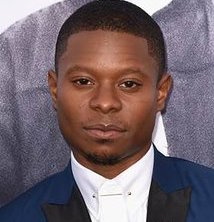 Jason Mitchell Wiki, Married, Girlfriend, Dating or Gay