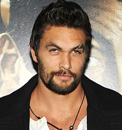 Jason Momoa Wiki, Wife, Divorce, Scar, Baywatch and Net Worth