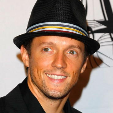 Jason Mraz Wiki, Wife, Divorce, Girlfriend and Net Worth