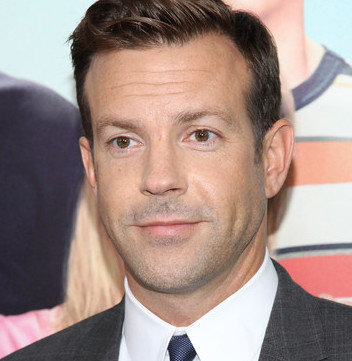 Jason Sudeikis Wiki, Married, Divorce and Net Worth