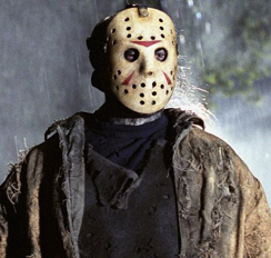 Jason Voorhees Wiki, Bio, Age, Mask or Face and Net Worth