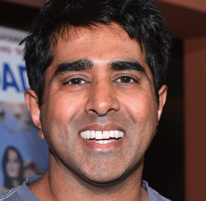 Jay Chandrasekhar Wiki, Bio, Wife, Ethnicity and Net Worth