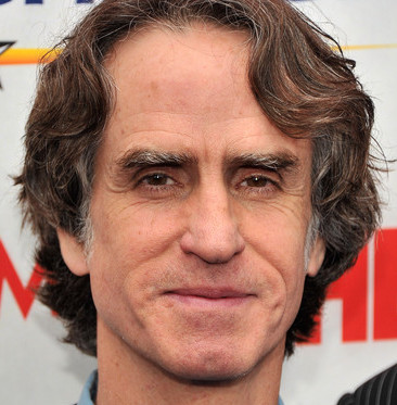 Jay Roach Wiki, Bio, Married, Wife and Net Worth