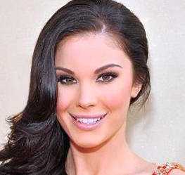 Jayde Nicole Wiki, Bio, Boyfriend, Dating and Fitness