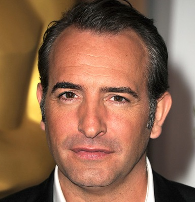 Jean dujardin wiki wife divorce girlfriend and net worth for Jean dujardin photo
