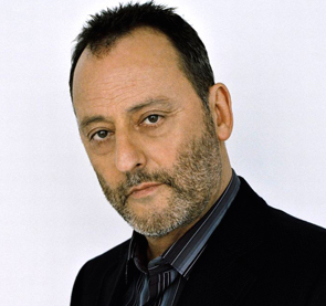 Jean Reno Wiki, Bio, Wife, Dead and Net Worth