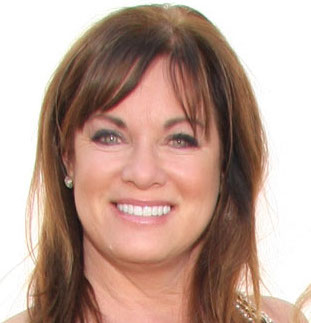 Jeana Keough Wiki, Bio, Husband, Divorce and Net Worth
