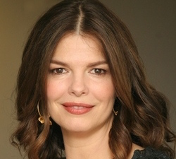 Jeanne Tripplehorn Wiki, Bio, Husband, Divorce and Net Worth