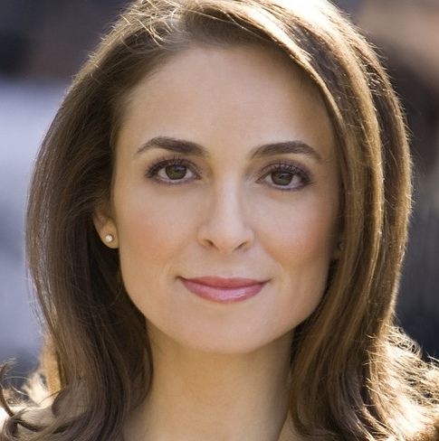 Jedediah Bila Wiki, Married, Husband or Boyfriend and Salary, Net Worth