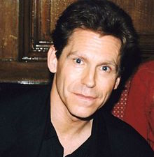 Jeff Conaway Wiki, Wife, Divorce, Dead and Net Worth