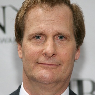 Jeff Daniels Wiki, Bio, Wife and Net Worth