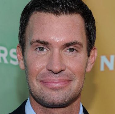 Jeff Lewis Wiki, Married, Wife, Girlfriend and Net Worth