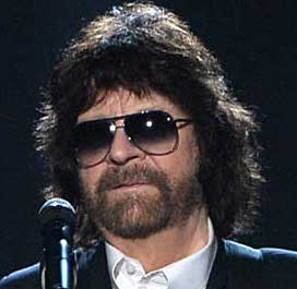 Jeff Lynne Wiki, Married, Wife, Divorced and Net Worth