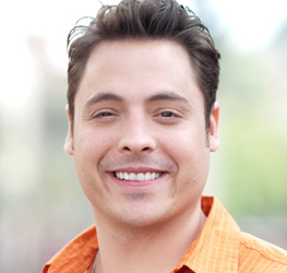 Jeff Mauro Wiki, Married, Wife and Nationality