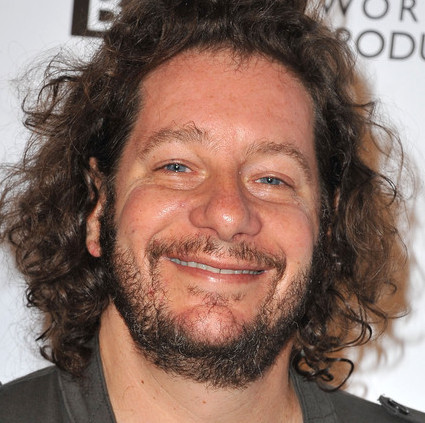 Jeff Ross Wiki, Married, Wife or Girlfriend, Gay and Net Worth