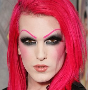 Jeffree Star Wiki, Married, Husband or Boyfriend and Net Worth