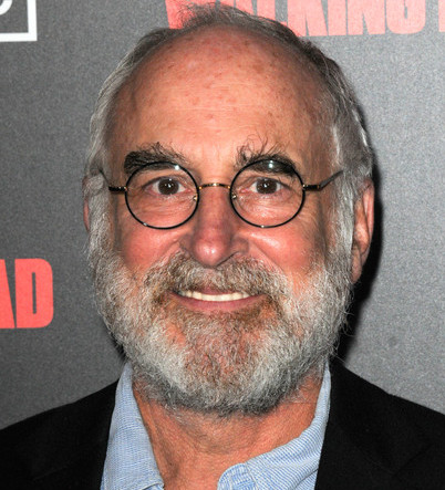 Jeffrey DeMunn Wiki, Bio, Wife, Divorce and Net Worth