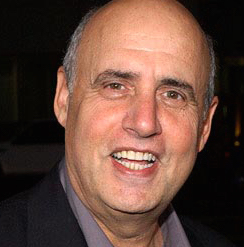 Jeffrey Tambor Wiki, Bio, Wife, Divorce and Net Worth
