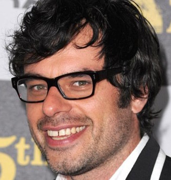 Jemaine Clement Wiki, Married, Wife or Girlfriend and Net Worth