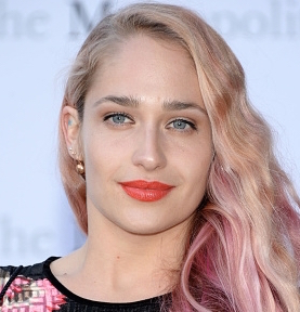 Jemima Kirke Wiki, Married, Husband and Net Worth