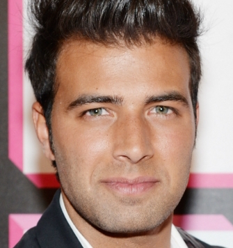 Jencarlos Canela Wiki, Girlfriend, Dating or Gay and Net Worth