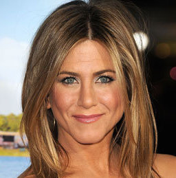 Jennifer Aniston Wiki, Husband, Pregnant, Baby and Net Worth