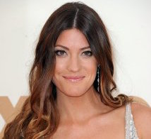 Jennifer Carpenter Wiki, Husband, Divorce, Boyfriend, Dating and Net Worth