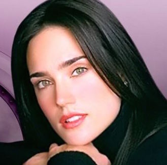 Jennifer Connelly Wiki...