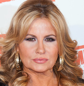 Jennifer Coolidge Wiki, Married, Husband, Young and Net Worth