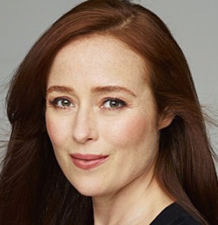 Jennifer Ehle Wiki, Husband, Divorce, Boyfriend and Net Worth