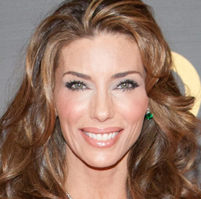 Jennifer Flavin Wiki, Married, Plastic Surgery and Net Worth