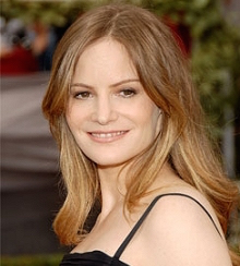 Jennifer Jason Leigh Wiki Husband Divorce Boyfriend And Net Worth