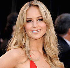 Jennifer Lawrence Wiki, Boyfriend, Dating, Hair and Net Worth
