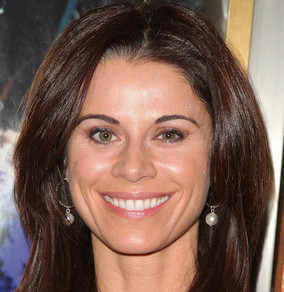 Jennifer Taylor Wiki, Husband, Divorce and Boyfriend