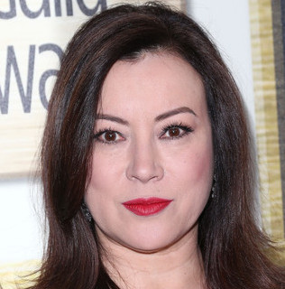 Jennifer Tilly Wiki, Husband, Divorce, Boyfriend and Cancer