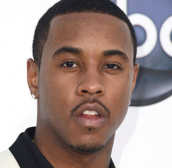 Jeremih Wiki, Girlfriend, Dating or Gay and Net Worth