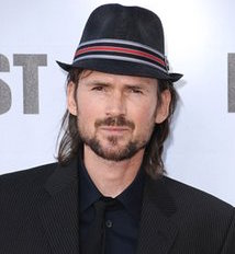 Jeremy Davies Wiki, Married, Wife, Girlfriend or Gay