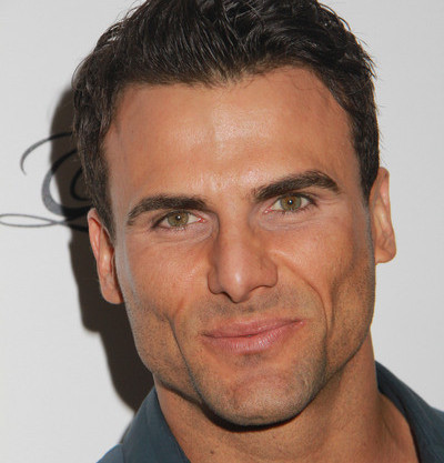 Actor Jeremy Jackson Wiki, Wife or Girlfriend and Net Worth