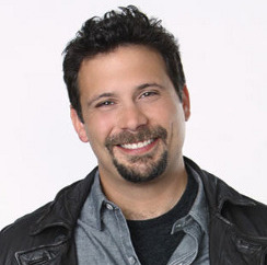 Jeremy Sisto Wiki, Wife, Divorce, Girlfriend or Gay and Net Worth