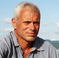 Jeremy Wade Wiki, Bio, Married, Wife, Divorce and Net Worth