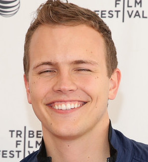 Jerome Jarre Wiki Bio Friend Dating Or