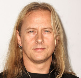 Jerry Cantrell Wiki, Married, Wife, Girlfriend or Gay and Net Worth