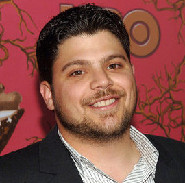 Jerry Ferrara Wiki, Married, Wife or Girlfriend and Weight Loss