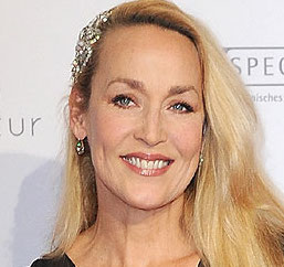Jerry Hall Wiki, Husband, Daughter and Net Worth