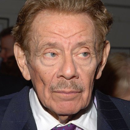 Jerry Stiller Wiki, Young, Wife, Dead/Death and Net Worth