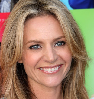 Jessalyn Gilsig Wiki, Husband, Divorce, Boyfriend and Net Worth