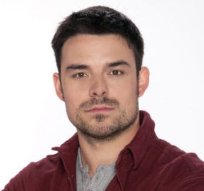 Jesse Hutch Wiki, Bio, Wife/Married, Girlfriend or Gay