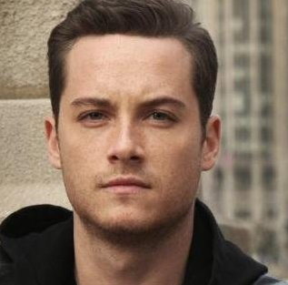 Jesse Lee Soffer Wiki, Girlfriend, Dating or Gay
