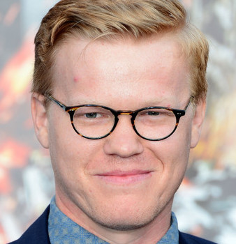 Jesse Plemons Wiki, Girlfriend, Dating or Gay and Net Worth