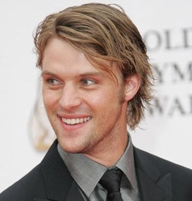 Jesse Spencer Wiki, Married, Wife or Girlfriend, Dating